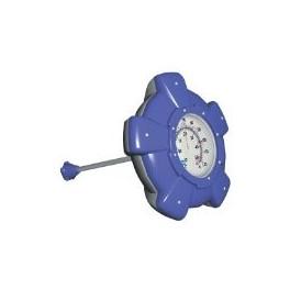 Термометър плаващ-115мм
