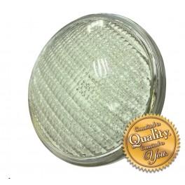 Резeрвна ампула за прожектор PAR 56 225 LED 15W бялa светлина