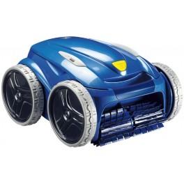ZODIAC-4400 VORTEX PRO Робот за почистване на басейни