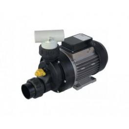 Помпа за хидромасаж DRM 80 1,1HP 0,81kW