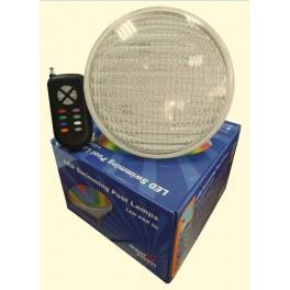 Резeрвна ампула за прожектор PAR 56 270 LED COLOR  RGB