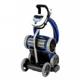 Робот за почистване на басейни ZODIAC-VORTEX 4 4WD