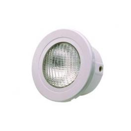 Прожектор за басейн 300W 12V-комплект за бетон